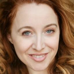 Katie Malik